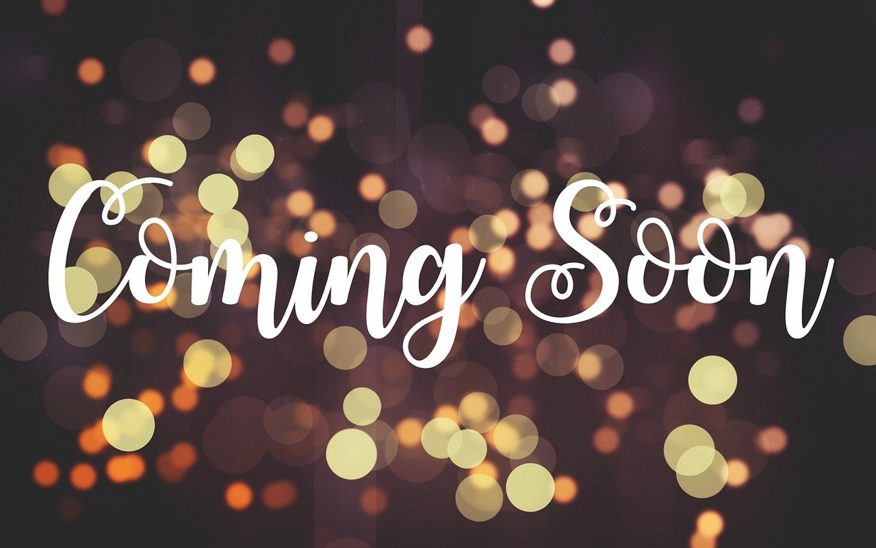 coming-soon-by madartzgraphics from pixabay