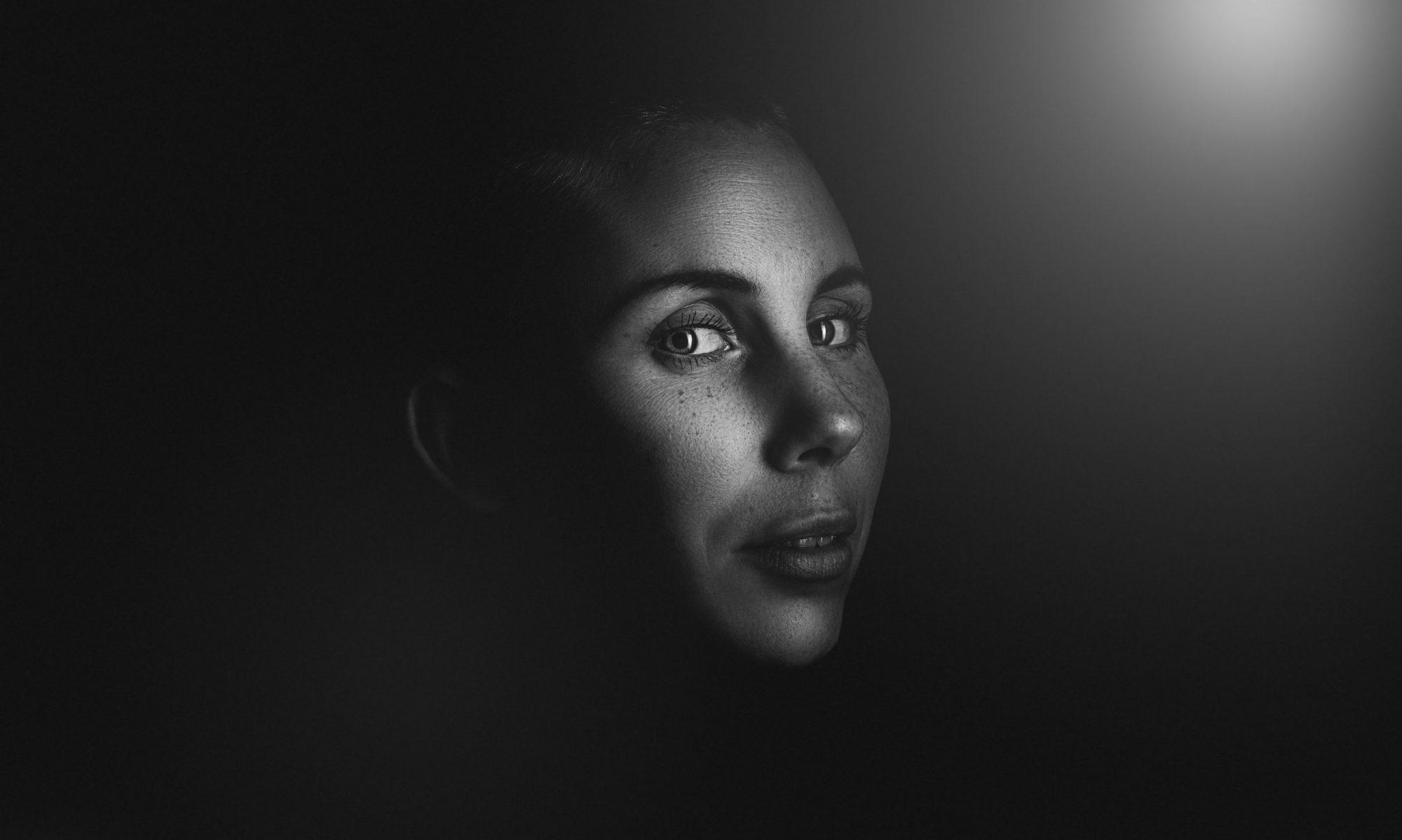 Sadie's Spotlight