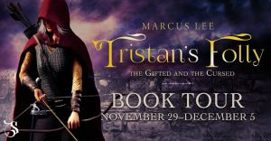 tristans-folly_lee_banner
