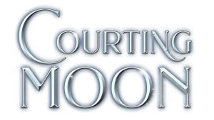 courting moon title