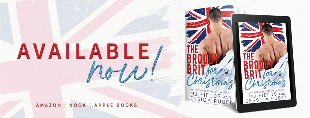 BroodyBrit-FB Cover-Live
