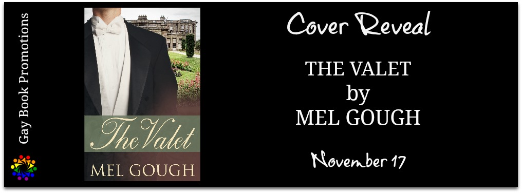 The Valet mel gouch COVER REVEAL-2