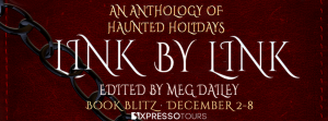 Link By Link Blitz Banner