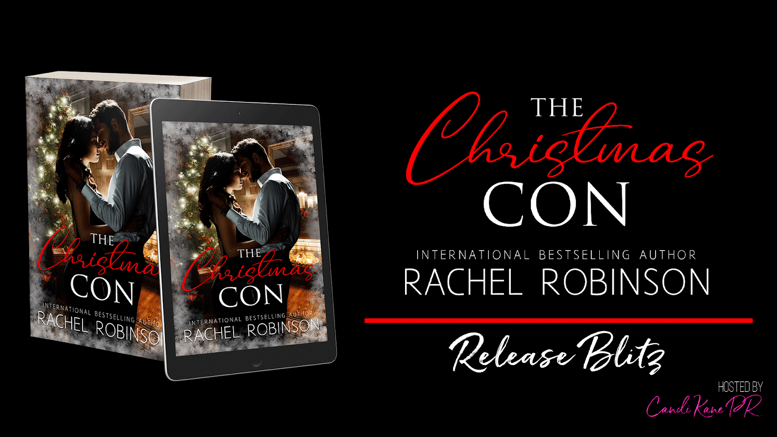 The-Christmas-Con-RB-Banner