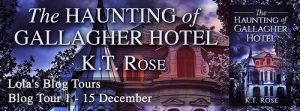 The-Haunting-of-Gallagher-Hotel-banner