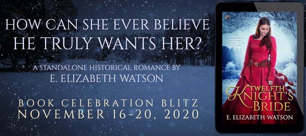 Tour-Banner-Twelfth-Knights-Bride-by-E.-Elizabeth-Watson