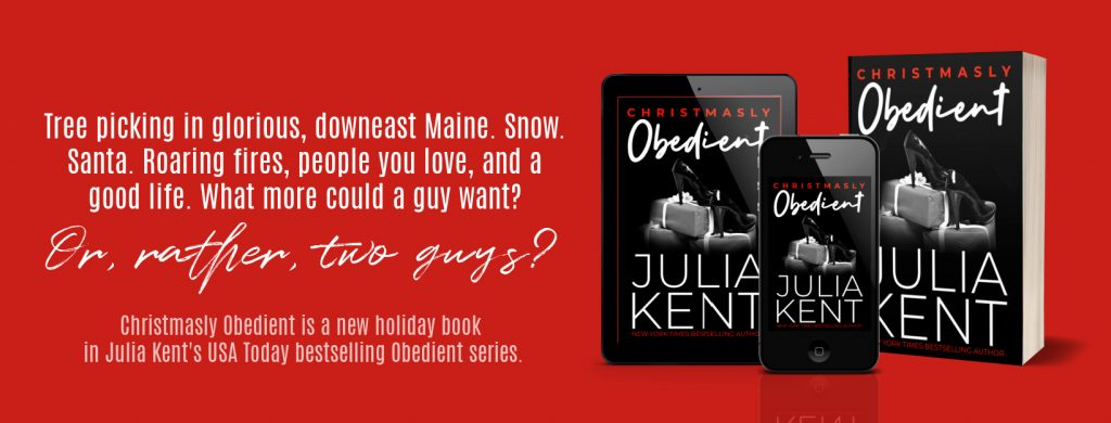 Christmasly Obedient FB Cover 1