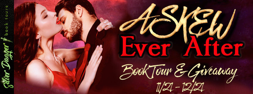 askew-ever-after-tour-banner_orig