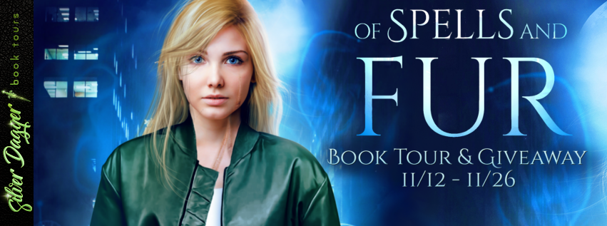 of-spells-and-fur-banner_orig
