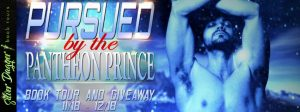 pursued-by-the-pantheon-prince-banner_orig