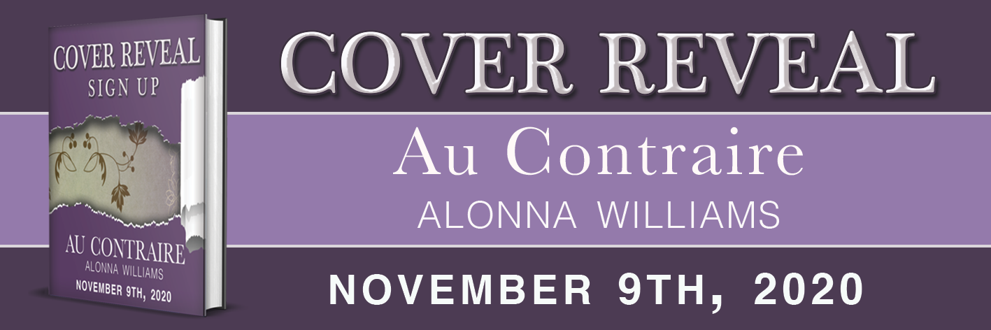 banner_aucontraire_cover reveal alonna williams