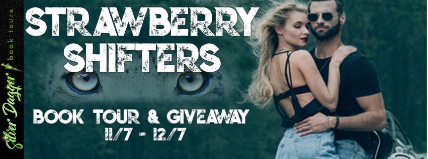 strawberry-shifters-banner_orig