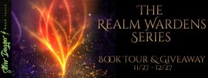 the-realm-wardens-series-banner_orig