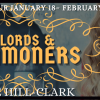 of lords and commoners Banner