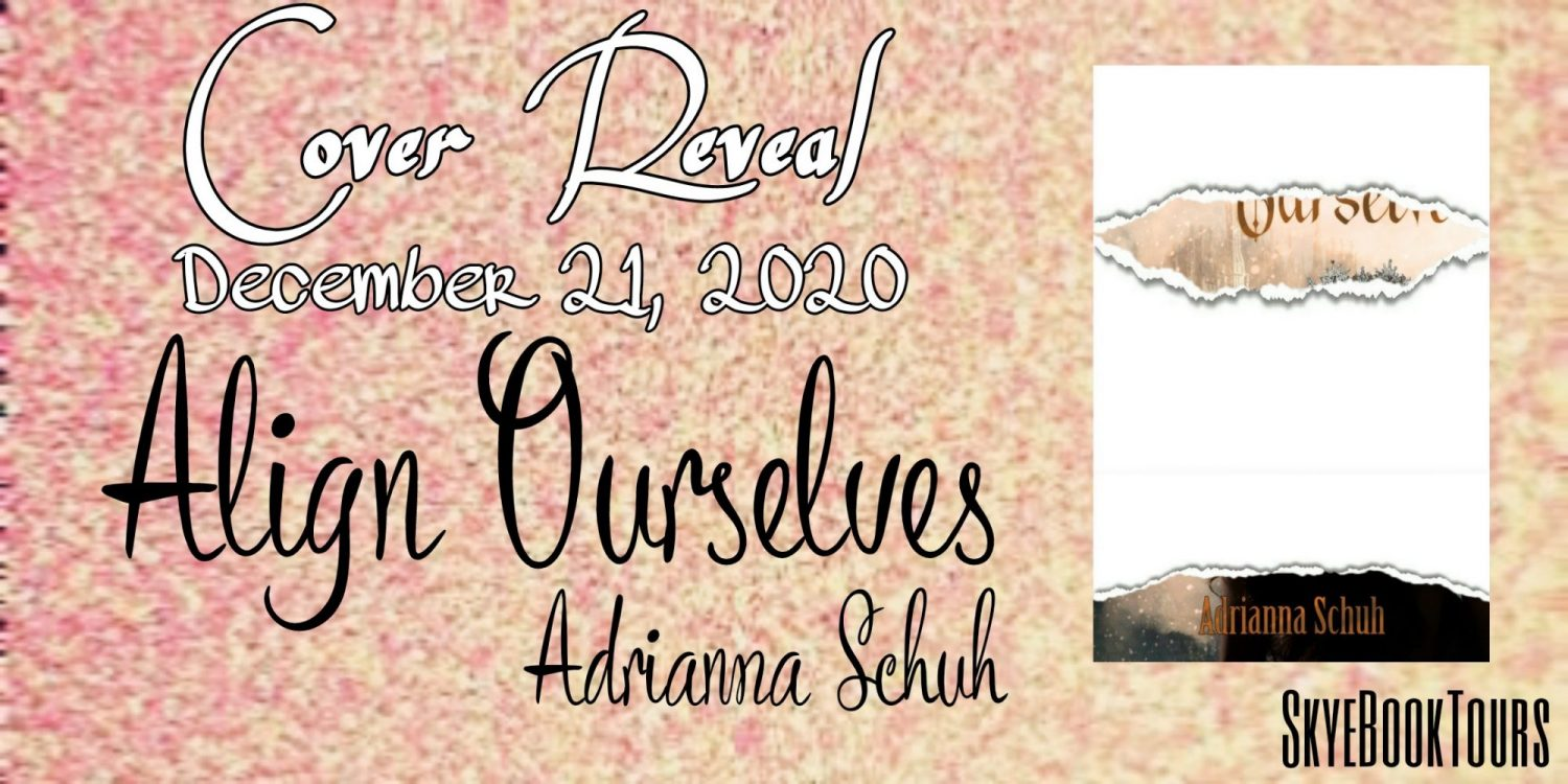 Align Ourselves Banner