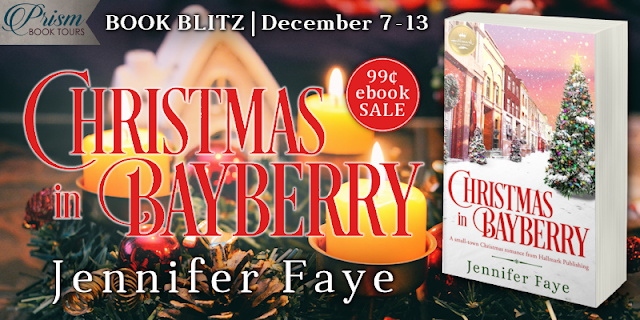 Blitz Banner Updated - Christmas in Bayberry