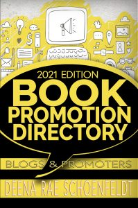 Book Blogger Directory_470-2021-yellow-FRONT