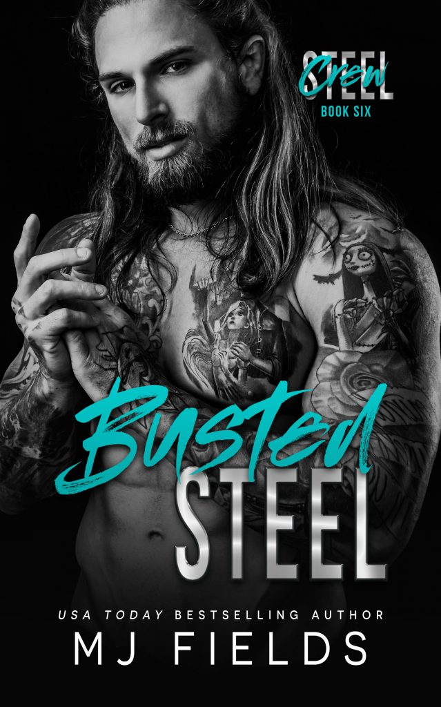 Busted Steel_Ebook