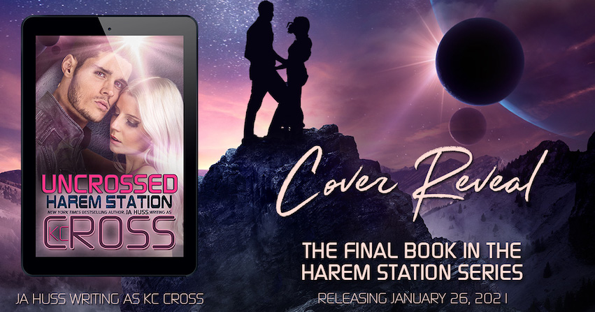 COVER-REVEAL-BANNER-UNCROSSED