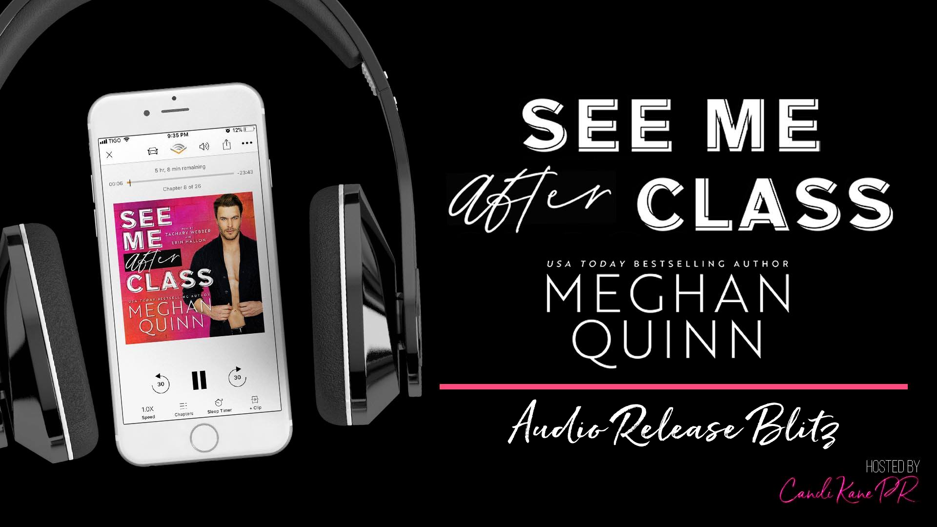 See-Me-AFter-Class-Audio-RB-Banner