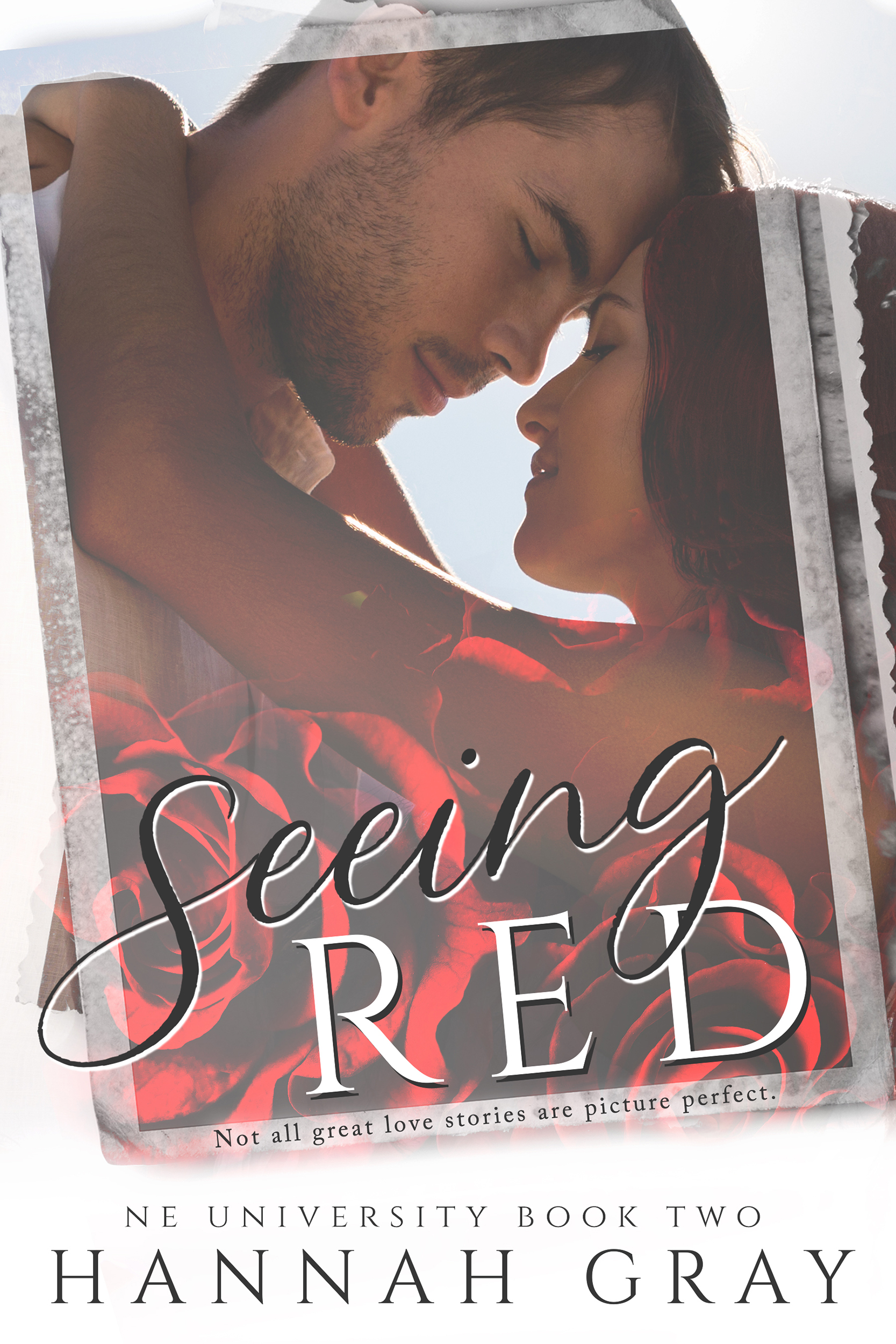 Seeing Red_Gray_Amazon (1)