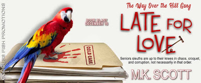 Tour Banner_Late for Love