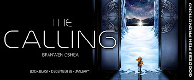 TourBanner_The Calling_MBB
