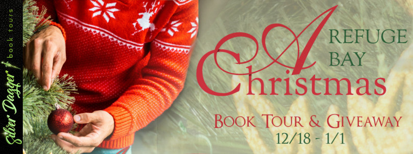 a-refuge-bay-christmas-banner_orig