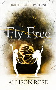 fly-free_rose