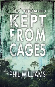 kept-from-cages_williams