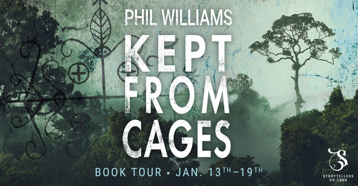 kept-from-cages_williams_banner