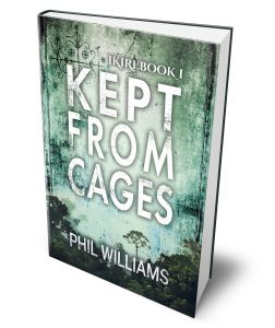 kept-from-cages_williams_mockup
