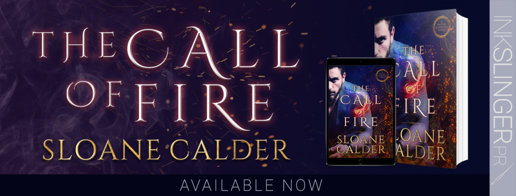 the call of fire-Banner-Live-1024x390