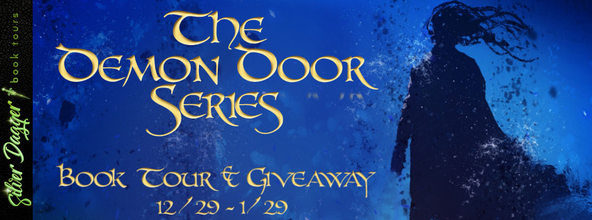 the-demon-door-series-banner_orig
