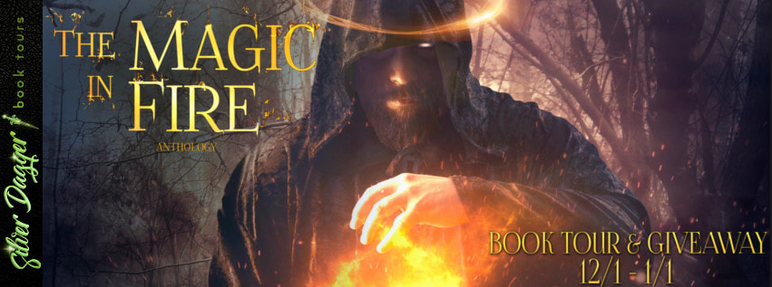 the-magic-in-fire-banner_orig