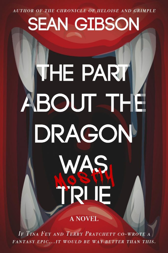 the-part-about-the-dragon-was-mostly-true