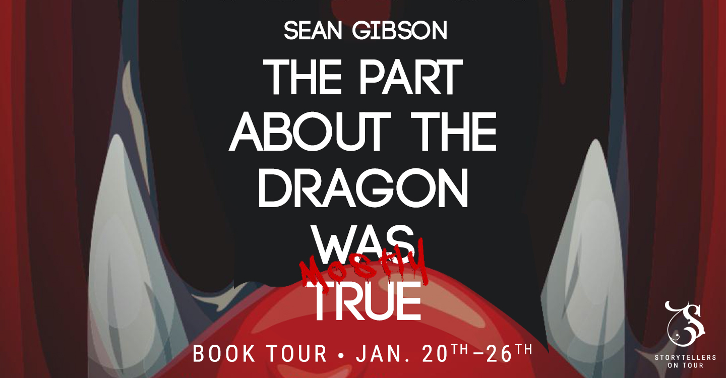 the-part-about-the-dragon-was-mostly-true_gibson_banner