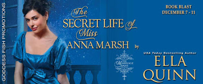 tourbanner_the secret life of miss anna marsh