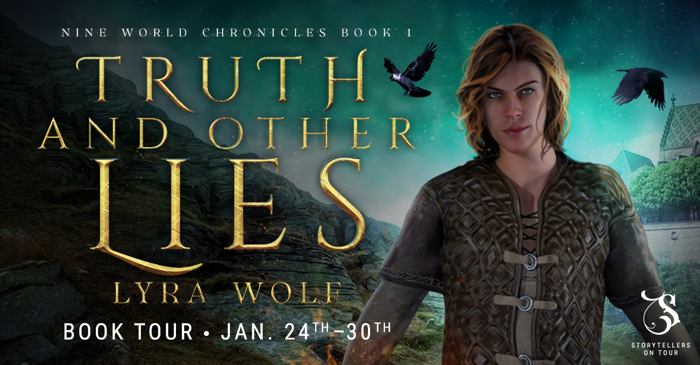truth-and-other-lies_wolf_banner