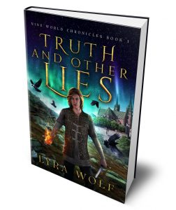 truth-and-other-lies_wolf_mockup