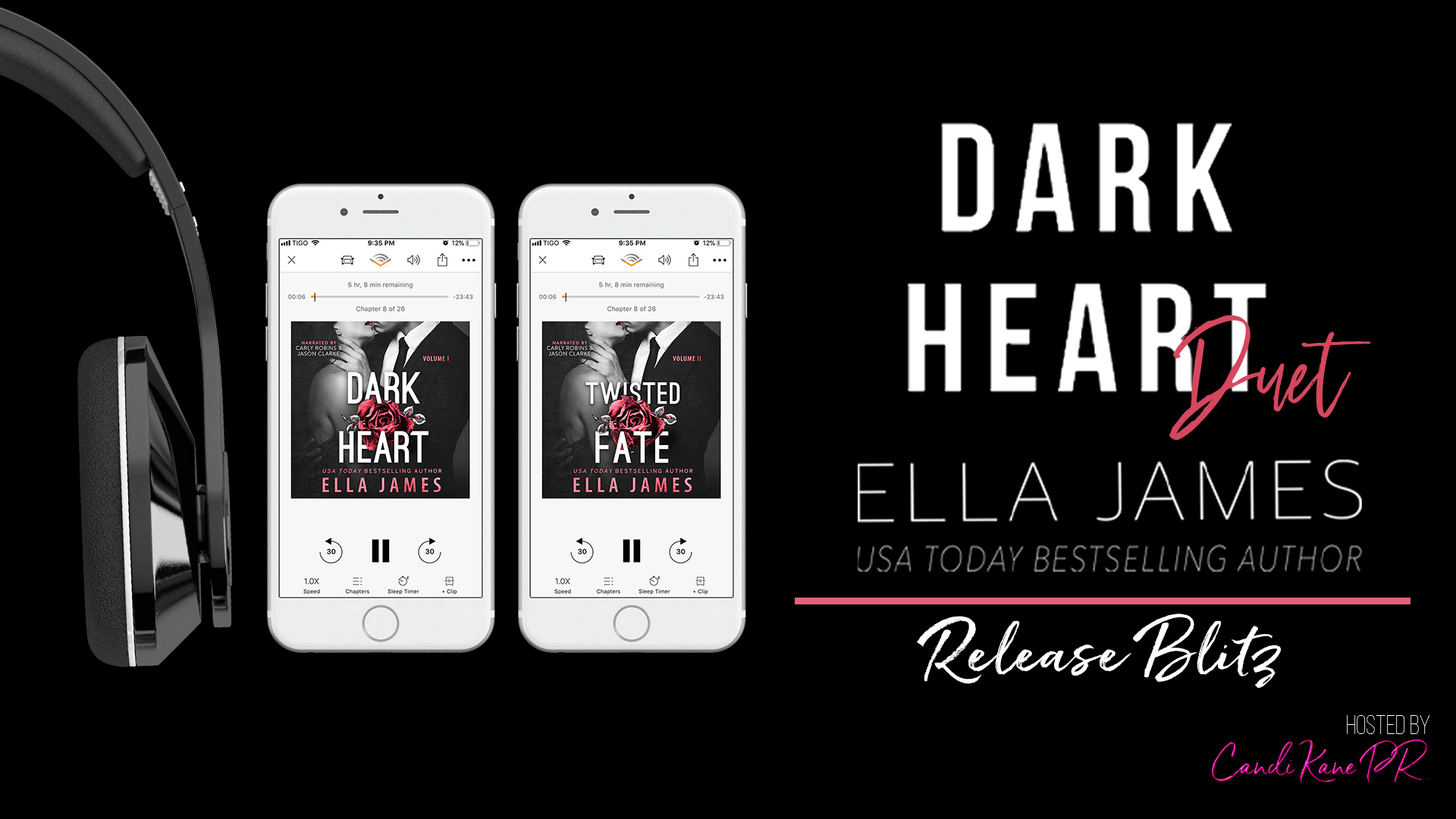Dark Heart Duet-TF-AUDIO-RB-banner