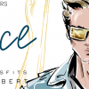 Prince Reveal Banner