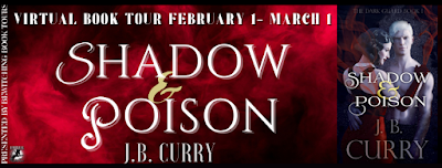Shadow and Poison Tour Banner (2)
