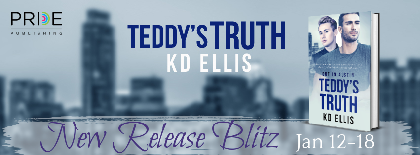 Teddys-Truth-Banner