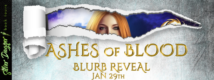 ashes of blood blurb reveal banner