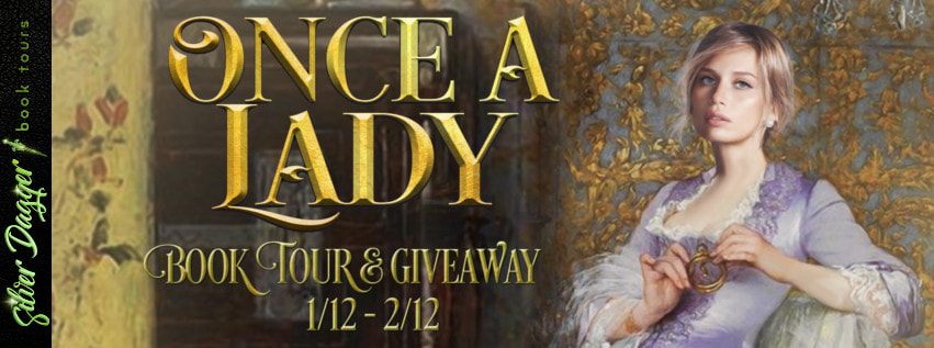 once-a-lady-banner_orig