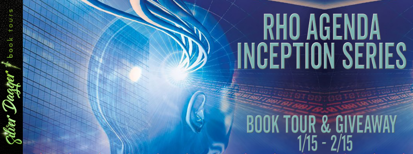 rho-agenda-inception-series-banner_orig