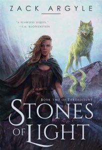 stones-of-light_argyle