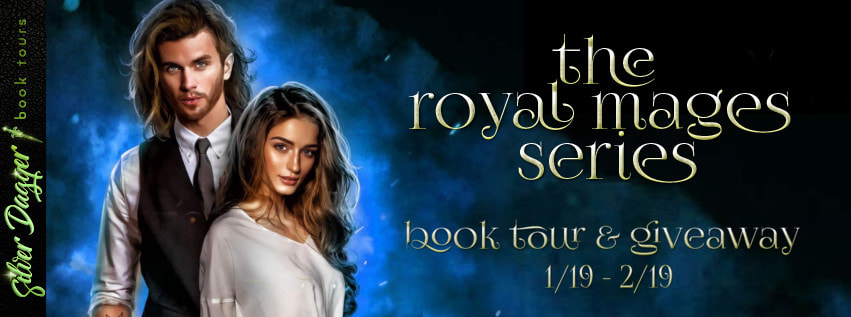 the-royal-mages-series-banner_orig