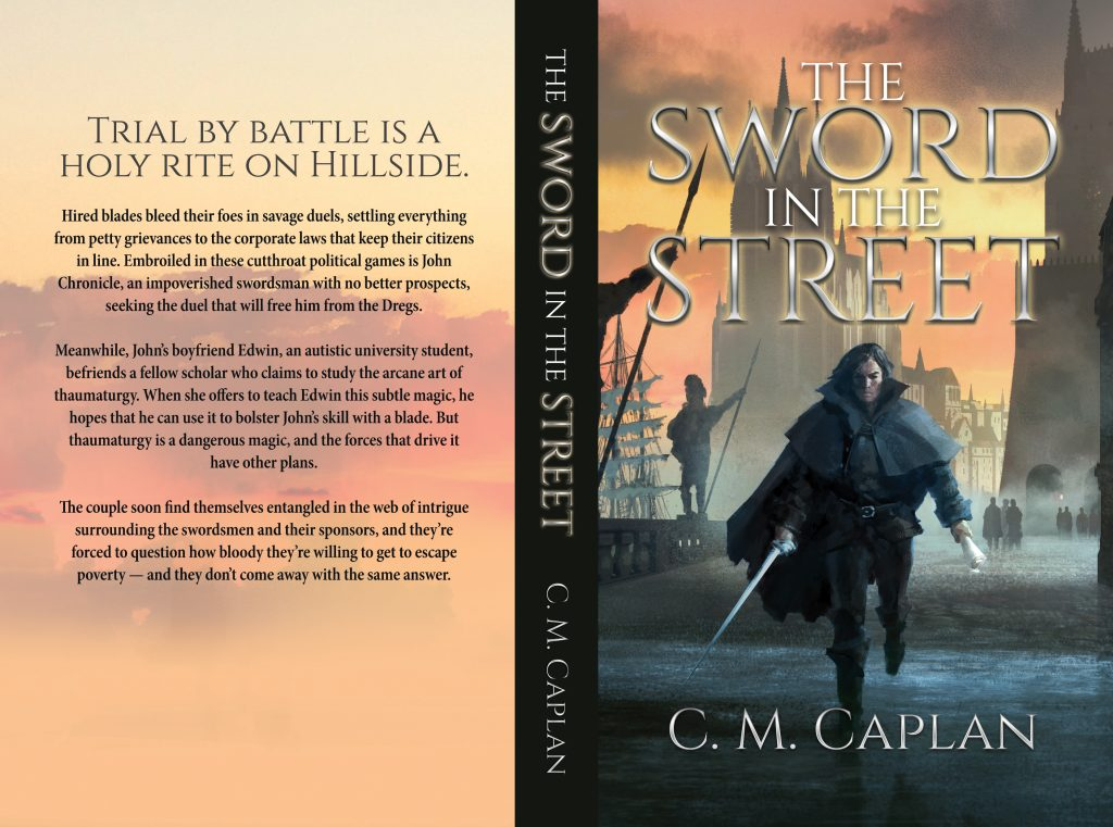 the-sword-in-the-street_caplan_cover-spread